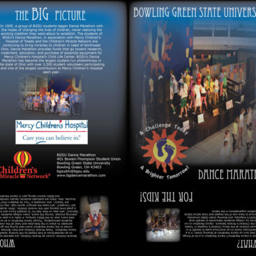 Dance Marathon Folder Design Final